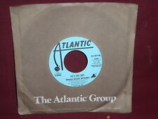 "Prince Phillip Mitchell ""Let's Get Wet"" 45 Single PROMO Mono/Stereo"
