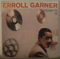 Erroll Garner/Columbia/CL535/NM/DG/(6)eye