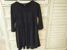 American Eagle Outfitters Dress Size XS