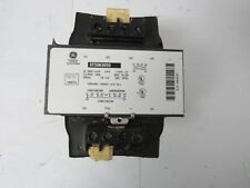 GENERAL ELECTRIC TRANSFORMER 9T58K0050