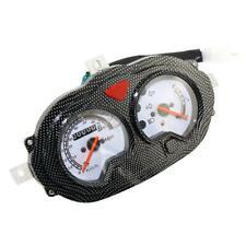 23cm Scooter Tachometer Dash Instrument Für B05 B08 CPI HUSSAR KEEWAY RY8