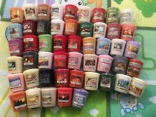 yankee Candle-20 MIX Votive Bundle from our yankee