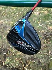 Callaway XR16 R Flex Driver 10.5 Degree