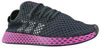Adidas Originals Deerupt Runner W Sneaker Turnschuhe DB2687 Gr. 36,5 38 40,5 NEU