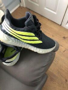 adidas sobakov, Size 8