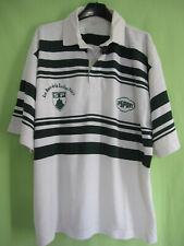 Maillot Rugby les amis de la section paloise SP Pau Vintage Jersey - XL