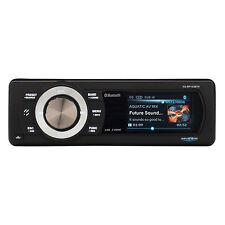 Radio Ersatz Ausrüstung Audio für Harley-Davidson Radio Audio System Premium
