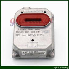 OEM Xenon Ballast Hid Control Unit Module For BMW E46 3 series 99-02, M3 01, E38