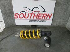 SUZUKI GSXR 600 K8 K9 2009 REAR SHOCK (BOX)