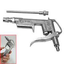 "Air Compressor Dust Duster Trigger Handle 1/4"" Compressed Nozzle Blow Gun DG-10"