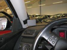 Brodit ProClip 804739 Montagekonsole für Volkswagen Passat Alltrack 2012 - 2015