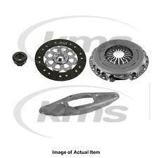 325d 2.5 TDs DriveTorque Stage 2 Clutch Kit BMW 3 Series E36 03//93 /> 01//98