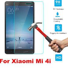 Genuine Tempered Glass Filmfor XiaoMi 4C MI4C Screen Cover Protector guard