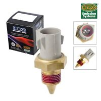 New Herko Coolant Temperature Sensor TXH6 For Ford Mercury Volvo 80-10