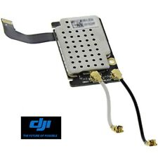 DJI Mavic Pro WIFI Board Module(GKAS) Genuine OEM Part
