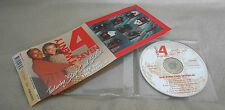 Single CD Twenty 4 Seven - We are the World 7.Tracks Stay-C  Twenty for  05/16