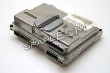 Regal 1994 1995 Engine Computer Programmed to your VIN # ECM PCM 16196397 Buick