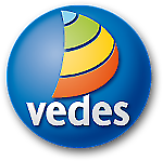vedes-sportrott