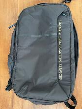 More details for tokyo olympics 2020 (2021) helly hansen rucksack, unused