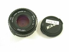 NIKON MF Ais 1,8/50 50 50mm F1,8 1,8 adapt. EOS A7 MFT NEX /17