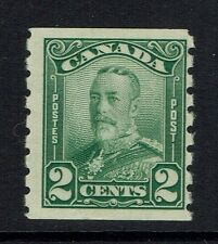 Canada SG# 287 (Scotts # 161) - Mint Never Hinged - 072416