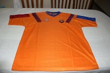 CAMISETA DEL F.C BARCELONA FINAL WEMBLEY MARCA CLUB TALLA XL MODELO COTIZADO