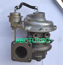 Isuzu Trooper Opel Monterey A 3.1 TD 3.0L 84KW turbo charger VI95 8970385180