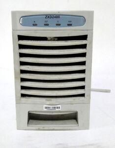 ZTE ZXD-2400 Power Supply 1500W 48V 50Amps