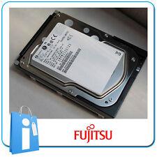 """Disco duro HD 3.5"""" SAS Fujitsu MAX3073RC 73 Gb 15K"""