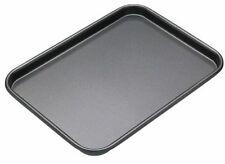 Master Class Non-Stick Baking Tray, 24 x 18 cm  9.5  x 7