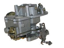Remanufactured Carburetor  United Remanufacturing  10-10022