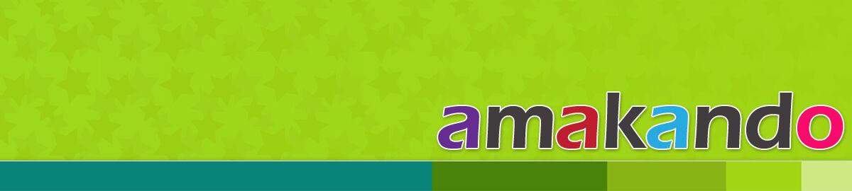 Amakando-GmbH der Karneval Store