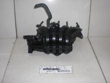 SUBARU JUSTY 1.3 B 5M 4WD 68KW (2008) RICAMBIO COLLETTORE ASPIRAZIONE CON SENSOR
