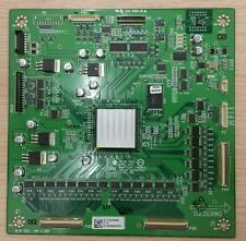 T-Con Board LGE PDP 050121 for LG Tv