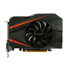 Tarjeta grafica Gigabyte GeForce GTX