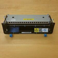 40X7743 Lexmark MX71X / M81X Fuser Assembly