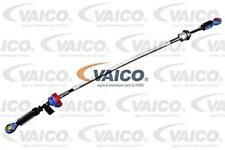 VAICO Manual Transmission Cable Right For FORD Transit 1134389