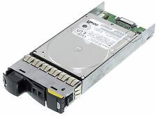 NUEVO DISCO DURO NetApp x267a-r5 500GB SATA 3g 7.2k K 108-00088+A1