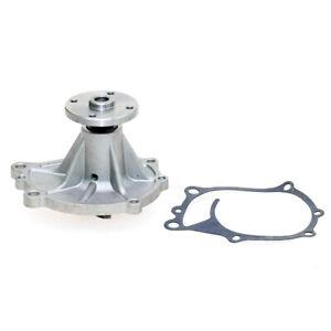 Water Pump Fit 68-86 Nissan Datsun 620 720 Sunny Bluebird 510 L13 14 16 Pickup