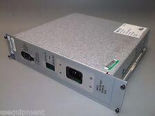 ERICSSON BML 231 202/1 R2G PSU-AC 1200W POWER SUPPLY ***30 DAY WARRANTY***