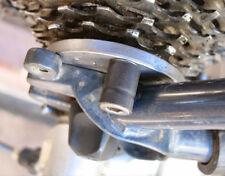 J. A. Stein Mini Cassette Lockring Remover Tool Touring AKA Hypercracker