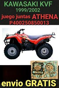 ATHENA P400250850013 KAWASAKI KVF 300 PRIARIE