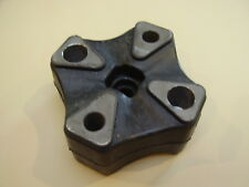 Maserati 3500 GT/GTi steering rubber joint/coupling.