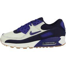 Nike Air Max 90 Premium Schuhe Herren Men Freizeit Sneaker Turnschuhe CJ0611-102