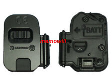 New Battery Cover Door Cap Replacement Part For Sony A7II A7R A7R M2 Camera