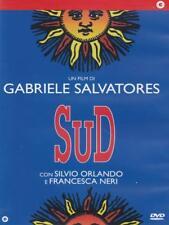 Dvd Sud - (1994) - Gabriele Salvatores.....NUOVO
