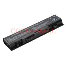 Battery WU946 For Dell Studio 1535 1536 1537 1555 1557 1558 / PP33L PP39L KM898