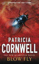 Blow Fly by Patricia Cornwell (Paperback, 2004)