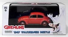 Modellini statici di auto , furgoni e camion Greenlight Scala 1:43 Marca del veicolo VW