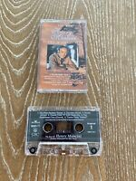 The Best Of Henry Mancini Piano & Orchestra Henry Mancini At His Best Cassette